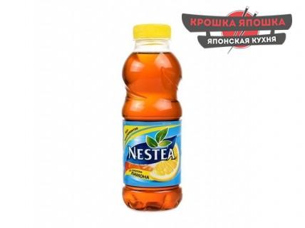Напитки Nestea в ассортименте