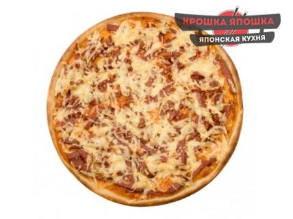 Пицца Салями мал