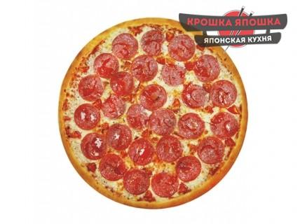Пицца Пепперони бол