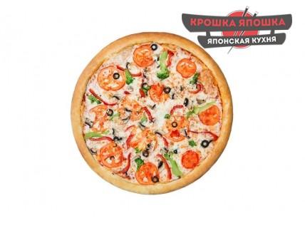 Пицца Премьера бол